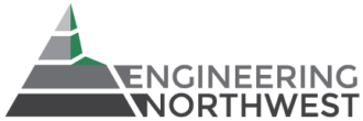 Engineering Northwest PLLC